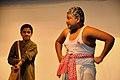 Matir Katha - Science Drama - Dum Dum Kishore Bharati High School - BITM - Kolkata 2015-07-22 0597.JPG