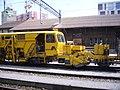 MatisaB66U-3-20120525i.jpg
