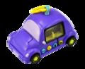 Mattel-Pixel-Chix-Road-Trippin'-Car-L4096-FL.png