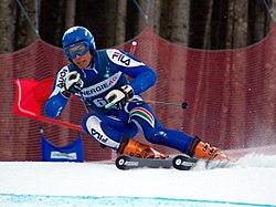 Matteo Marsaglia EC-GS Hinterstoder 20080111.jpg