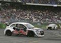 Mattias Ekström (Audi S1 EKS RX quattro -1) (34361294371).jpg