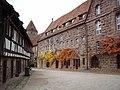 Maulbronn KlosterMuehle.JPG