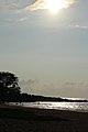 Mauna Kea Beach, Waimea (504677) (24164513286).jpg