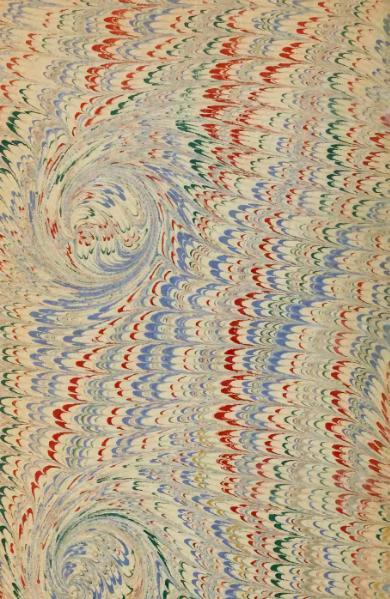 File:Maupassant - Sur l'eau, OC, Conard, 1908.djvu