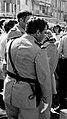 Maurice Risch 1978 — Tournage Le Gendarme et les Extra-terrestres — 3.jpg