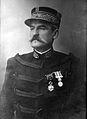 Maurice Wiessemans 08634 médecin général.jpg