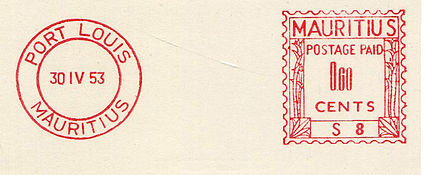 Mauritius stamp type A2.jpg