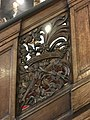 Mauritshuis trappenhuis 06.jpg