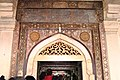 Mausoleum des Salim Chishti 2018-01-01i.jpg