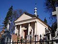 Mausoleum of Dunin-Borkowski family (3).jpg