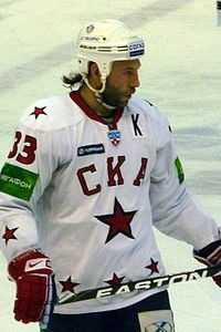 Maxim Sushinsky 2010-12-12 (2).jpg