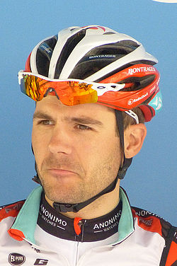 Maxime Monfort TDPB 2013 (Cropping).jpg
