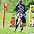 May 2017 in England Rugby JDW 9104-1 (34509512942).jpg