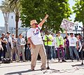 May Day 2017 in San Francisco 20170501-5173.jpg