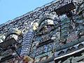 Mayan (1602464330).jpg
