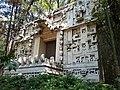 Mayan Palace.jpg