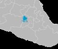 Mazahua language.png