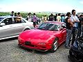 Mazda RX-7 (FD), carrotmadman6-101.jpg