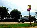 McDonald's® - panoramio (11).jpg