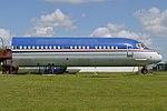 McDonnell Douglas MD-81 -N813ME- (40140101445).jpg