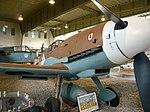 Me 109 G-2 (2300139298).jpg