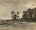 Meadow with Cows by Willem de Zwart Rijksdienst voor het Cultureel Erfgoed B923.jpg