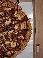 Meaty Pizza.jpg