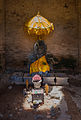 Mebon Oriental, Angkor, Camboya, 2013-08-17, DD 10.JPG