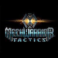 Mechwarrior Tactics