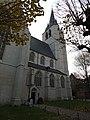 Mechelen St-Janskerk.JPG