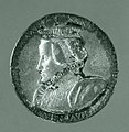 Medal- Bust of Sebastian Zäh MET SF-1975-1-1259b.jpg