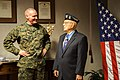 Medal of Honor Recipient Speaks to MARFORPAC Marines 161129-M-JM737-1005.jpg