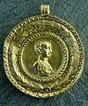 Medallion Valerianus Louvre Bj751.jpg