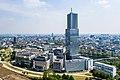 MediaPark mit KölnTurm-0612.jpg