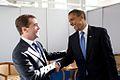 Medvedev-obama1024.JPG