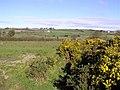 Meencargagh Townland - geograph.org.uk - 390016.jpg