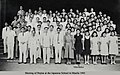 Meeting of Hojins at the Japanese School in Manila (1942).jpg