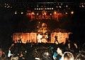 Megadeth1991AL.jpg