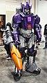 Megatron cosplay.jpg