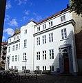 Mejlgade 8B (Aarhus Katedralskole).jpg