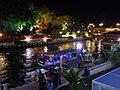 Melaka River Cruise.jpg