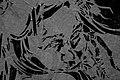 Melanconici ritagli (3286743225).jpg