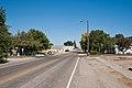 Melba, Idaho (8114940276).jpg