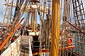 Melbourne International Tall Ship Festival 2013 (9696833779).jpg