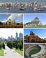 Melbourne infobox montage 4.jpg