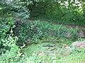 Melle - Wellingholzhausen-Hasequelle 1.jpg