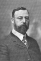 Melville Amasa Scovell.png