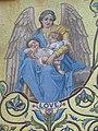 Memchu angel4.jpg
