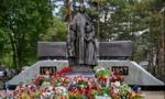 Memorial v uchkekene.png