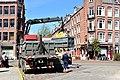 Men At Work - Amsterdam (47447115731).jpg
